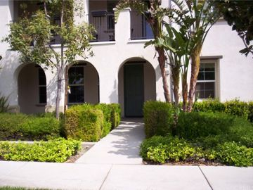 8460 Forest Park Street, Chino, CA, 91708,