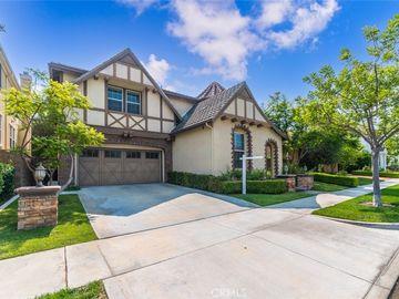 1408 Kallins Street, Tustin, CA, 92782,