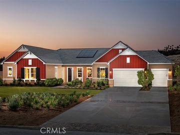 16138 Ranchview Court, Riverside, CA, 92504,