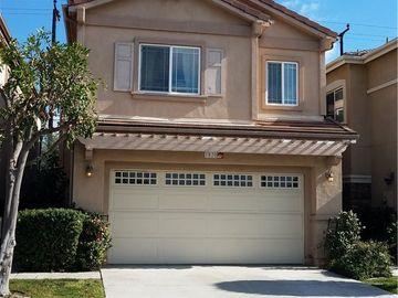 3820 Wyatt Way, Long Beach, CA, 90808,