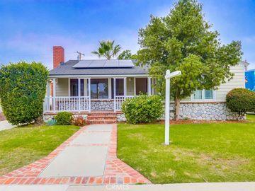 2473 Pepperwood Avenue, Long Beach, CA, 90815,