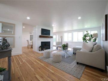 1837 Stanley Avenue, Placentia, CA, 92870,