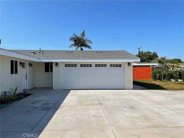 14612 Clarissa Lane, Tustin, CA, 92780,