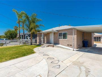 1012 W Temple Street, San Bernardino, CA, 92411,