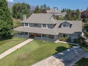 13533 Pineridge Court, Yucaipa, CA, 92399,