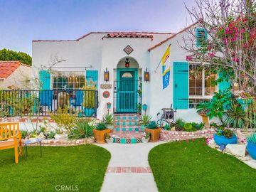 1325 W 8th Street, San Pedro, CA, 90732,