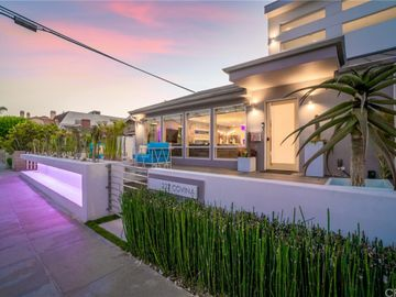 227 Covina Avenue, Long Beach, CA, 90803,