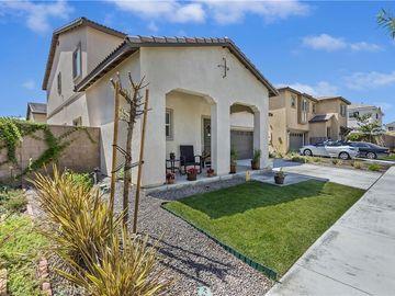 16751 Olive Tree Lane, Fontana, CA, 92336,