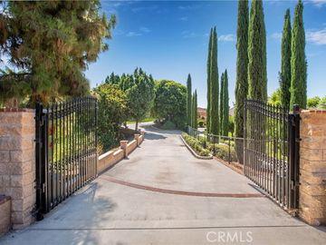 7260 Brandon Court, Riverside, CA, 92506,