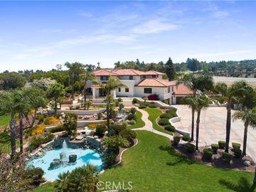 887 Talcey Terrace, Riverside, CA, 92506,