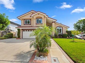 7069 Mantova Place, Rancho Cucamonga, CA, 91701,