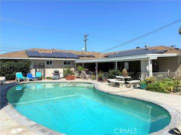 11857 Mount Vernon Avenue, Grand Terrace, CA, 92313,