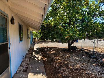 5052 Caddo Court, Kelseyville, CA, 95451,