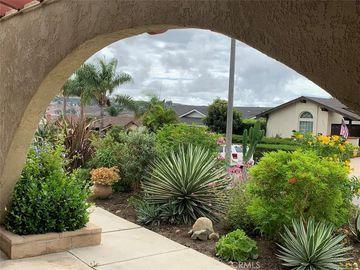 25511 Via Inez Road, San Juan Capistrano, CA, 92675,