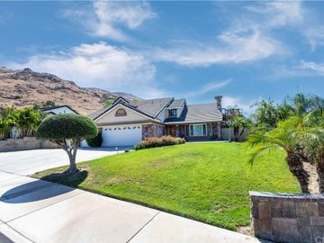 22975 Orangewood, Grand Terrace, CA, 92313,