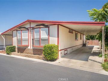 2686 W Mill Street #77, San Bernardino, CA, 92410,