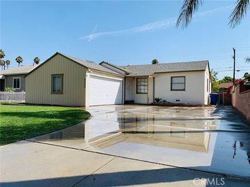 5332 Granada Avenue, Riverside, CA, 92504,