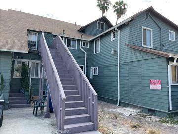2205 S Hobart Boulevard, Los Angeles, CA, 90018,