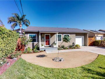 16833 Covello Street, Van Nuys, CA, 91406,