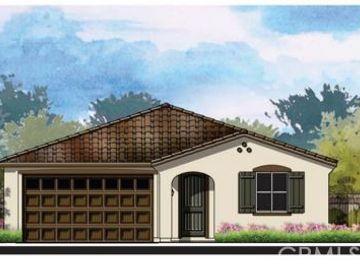 1514 W Jacaranda Street, Rialto, CA, 92376,