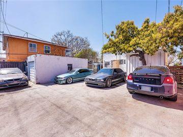 1880 Pacific Avenue, Long Beach, CA, 90806,
