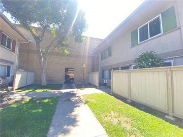 655 W 6th Street #B, Tustin, CA, 92780,