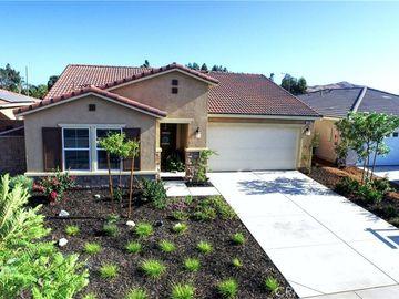429 Willow Drive, Perris, CA, 92570,