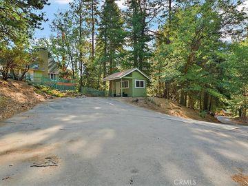 6034 Robin Oak Drive, Angelus Oaks, CA, 92305,