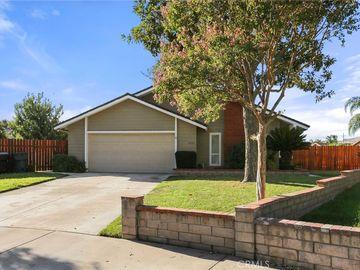 2752 Aquarius Circle, Riverside, CA, 92503,