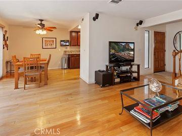 32552 Alipaz Street #1B, San Juan Capistrano, CA, 92675,