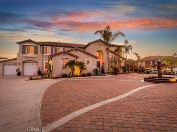 18365 Hollowtree Lane, Riverside, CA, 92504,