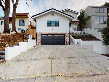 1010 Oban Drive, Los Angeles, CA, 90065,