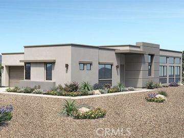 4579 Alcala Way, Palm Springs, CA, 92262,