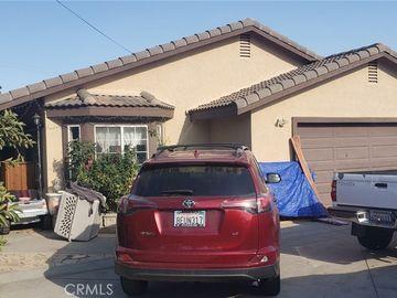 10412 Keller Avenue, Riverside, CA, 92505,