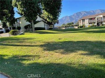8990 19th Street #420, Rancho Cucamonga, CA, 91701,