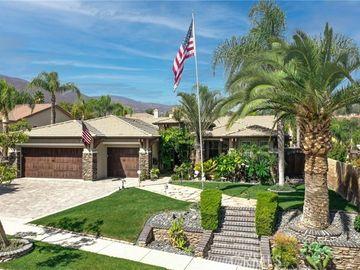 4142 Shoalcreek Drive, Corona, CA, 92883,