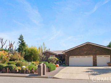 7929 Appaloosa Court, Rancho Cucamonga, CA, 91701,