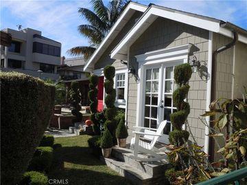 263 Ginevra, Long Beach, CA, 90803,