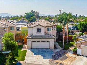 610 Laxford Road, San Jacinto, CA, 92583,