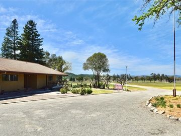 1 Line Shack Lane, Lockwood, CA, 93932,