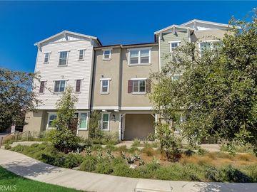 1203 Bellmont Ct, Tustin, CA, 92780,