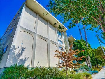 334 Gladys Avenue #201, Long Beach, CA, 90814,