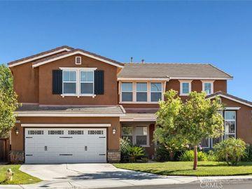 26249 Norma Jean Place, Murrieta, CA, 92563,