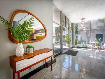 100 Atlantic Avenue #1108, Long Beach, CA, 90802,