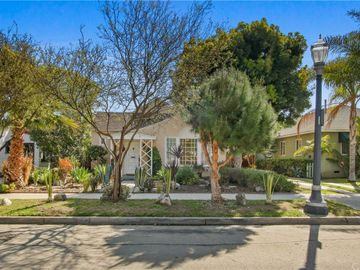 3580 Gundry Avenue, Long Beach, CA, 90807,