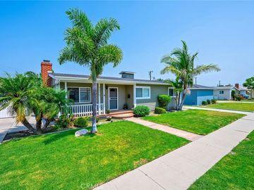 2272 Radnor Avenue, Long Beach, CA, 90815,