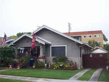 212 Loma Avenue, Long Beach, CA, 90803,