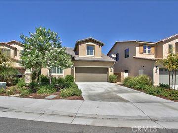 11526 Elderberry Lane, Corona, CA, 92883,