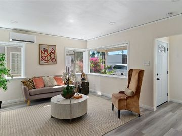 5718 Linden Avenue, Long Beach, CA, 90805,