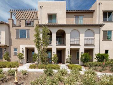 8485 Explorer Street, Chino, CA, 91708,